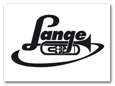 Musikhaus-Lange